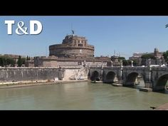 Rome - Italy - Visual Guide -Travel & Discover #cityscapes #roma #rome #italy #turism #travel #jazz