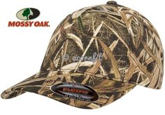 56f5a325a12 Shop for Wholesale Flexfit Mossy Oak Shadow Grass Blades Hat Cap and Order  for Custom Design Logo and Custom Embroidery to Hats.