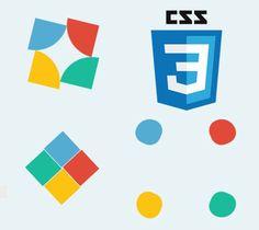 6 Excelentes Pre-loaders animados em CSS3
