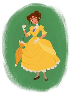 Disney Jane, Walt Disney Pixar, Disney Girls, Disney Magic, Disney Movies, Disney Characters, Disney Princesses, Tarzan And Jane, Disney Hercules