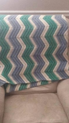 Check out this item in my Etsy shop https://www.etsy.com/listing/228052121/light-blue-teal-and-white-chevron