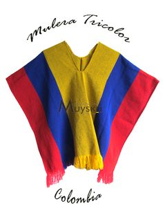 Colombia South America, Challenges, Sweatshirts, Motorcycle Helmets, Countries, Collections, Coffee, Wallpaper, Cake