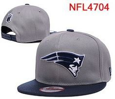 """Factory Direct Pricing 15%OFF Coupon Code """"Factory15"""" Free Shipping NFL Snapback Hats - Price: $38.00. Buy now at https://newerasportshats.com/nfl-snapback-hats-nfl4704"""