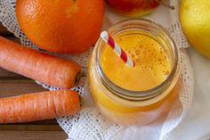 Centrifugato: frutta e zenzero Grapefruit, My Recipes, Food, Essen, Meals, Yemek, Eten
