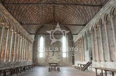 http://www.dollarphotoclub.com/stock-photo/Abbaye Du Mont-Saint-Michel/48057890 Dollar Photo Club millions of stock images for $1 each