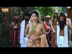 Mahabharatham | மகாபாரதம்!...