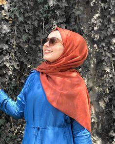 En sevdiğim renkler 🕺🏻 şalım @modacityistanbul sayfasından 3 şal kargo dahil 70₺ kampanyası var kaçırmayın 🕺🏻🕺🏻🕺🏻
