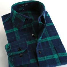 2017 Men's 100% Cotton Casual Plaid Shirts Long Sleeve Slim Fit Comfort Soft Brushed Flannel Shirt Leisure Styles Man Clothes     Buy Now for $51.97 (DISCOUNT Price). INSTANT Shipping Worldwide.     Buy one here---> https://innrechmarket.com/index.php/product/2017-mens-100-cotton-casual-plaid-shirts-long-sleeve-slim-fit-comfort-soft-brushed-flannel-shirt-leisure-styles-man-clothes/    #hashtag1