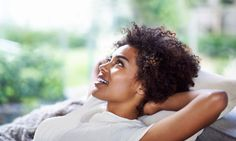 Reading poems about stress management can give you a different perspective on your situation and reduce your stress levels. Even identifying with a . Poems About Stress, Nap Benefits, Qi Deficiency, Meditation Apps, Train Your Brain, Negative Thinking, Going Natural, Natural Hair, Health Challenge