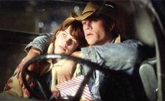 """Brokeback Mountain"" Promotional Still"