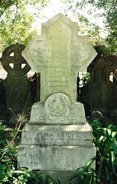 Eliza Emily Donnithorne (1827–1886) of Camperdown, Sydney