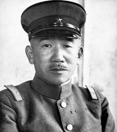 Lieutenant General Jun Ushiroku. 後宮淳中将    Jun?, 28 September 1884 – 24 November 1973) was a general in the Imperial Japanese Army.