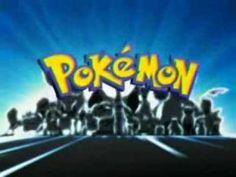 pokemon Batalha da Fronteira 9 abertura Brasileira