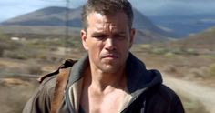 New 'Jason Bourne' Footage Arrives, Trailer #2 Coming This Week -- Matt Damon lights a Molotov Cocktail in two brief teasers for 'Jason Bourne', before the trailer arrives Thursday. -- http://movieweb.com/jason-bourne-trailer-2-teaser/
