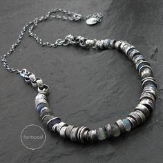 /sterling-silver-labradorite-necklace