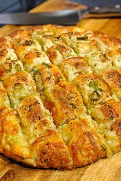 Crockpot Recipes, Chicken Recipes, Healthy Recipes, Mothers Day Dinner, Vegan Scones, Gluten Free Flour Mix, Scones Ingredients, Health Dinner, Le Diner