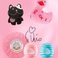 8 accessoires beauté tout en rose à prix doux #beaute #shoppingbeaute #aprixdoux #veromagazine