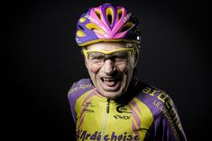 ​106-Year-Old Robert Marchand, Who Broke Cycling Records Until Last Year, Has Retired | Bicycling