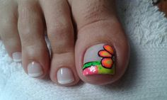 Butterfly Makeup, Nail Effects, Manicure Y Pedicure, Love Nails, Nail Designs, Nail Art, Triangles, Make Up, Beauty