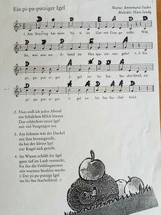 Lieder Birthday Calendar Crafting Templates Un Kindergarten Portfolio, Kids Daycare, Fun Crafts To Do, Birthday Calendar, School Calendar, Harvard Business School, Music Songs, Case Study, Kids Playing