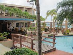 Sunscape Curacao Resort Spa & Casino - Curacao (Willemstad) - Resort (All-Inclusive) Reviews - TripAdvisor