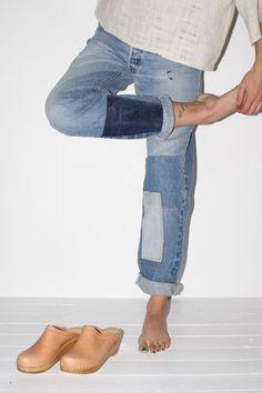 Correll Correll « No.6 Daily ($205.00) - Svpply | Fashion ...