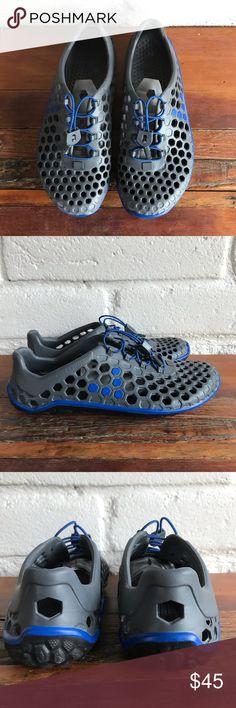 be72ec4b982 Men s Vivobarefoot Ultra Trail Running Rubber Shoe Vivobarefoot men s shoes.  100% rubber