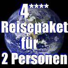 #Ticket  REISEPAKET FÜR 2 BILLY JOEL KONZERT 03.09.16 FRANKFURT 4 HOTEL 2 TICKETS #Ostereich