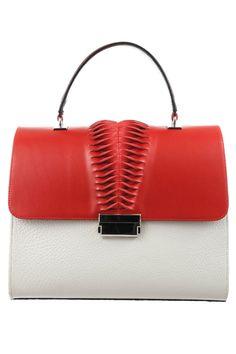 Geanta de umar din piele naturala Bracelet Crafts, Bracelets, Bags, Handbags, Bracelet, Arm Bracelets, Bag, Bangle, Bangles