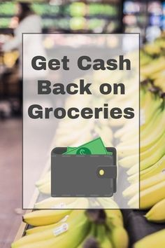 Save hundreds on groceries by using this free app to get cash back! Plus, get a $10 bonus when you redeem your first rebate!