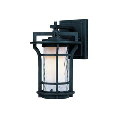 hampton bay exterior wall lantern with built in electrical outlet gfci. found it at wayfair - oakville 1 light outdoor wall lighting hampton bay exterior lantern with built in electrical outlet gfci h