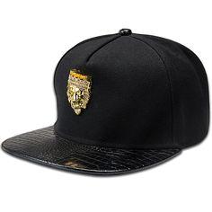 $22.50 (Buy here: https://alitems.com/g/1e8d114494ebda23ff8b16525dc3e8/?i=5&ulp=https%3A%2F%2Fwww.aliexpress.com%2Fitem%2FC4-Hip-Hop-Snapback-Caps-Gold-Lion-Baseball-Caps-Black-Hats-Flat-Brim-Street-Bboy-Rapper%2F32635088790.html ) Hip Hop Snapback Caps Gold Lion Baseball Caps Black Hats Flat Brim Street Bboy Rapper Dancer MC DJ Skate Gorras NMZ080 for just $22.50
