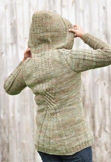 blog tricot laine crochet