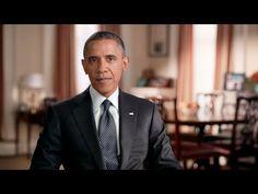 Table: Obama's Plan