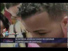Esposa lo manda a asesinar porque buscaria un registro de llamada de su celular #Video - Cachicha.com