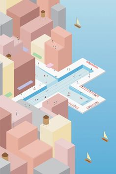 + Pool by Family and PlayLab
