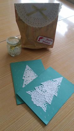 Check out the link for more info on Homemade Cards Cheap Christmas Cards, Homemade Christmas Cards, Christmas Gift Wrapping, Homemade Cards, Christmas Crafts, Card Sentiments, Lettering, Paper Crafts, Card Ideas
