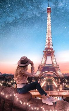 You are don't see Paris. You are like the pictures. You are see Romantic Beutiful paris for click site. Eiffel Tower Photography, Paris Photography, Girl Photography Poses, Nature Photography, Photography Classes, Photography Business, Phone Photography, Photography Timeline, Western Photography