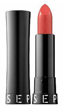 Sephora Rouge Shine Lipstick, Just Married 28 Sephora https://www.amazon.com/dp/B007UZ46EE/ref=cm_sw_r_pi_dp_x_.DWrzbEVNBA8F