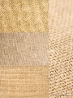 yellow linen fabric background hd picture 4p