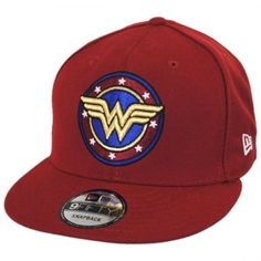 35 Best Baseball Caps don t have to just be Sports Teams. images ... 226e9f96d4a
