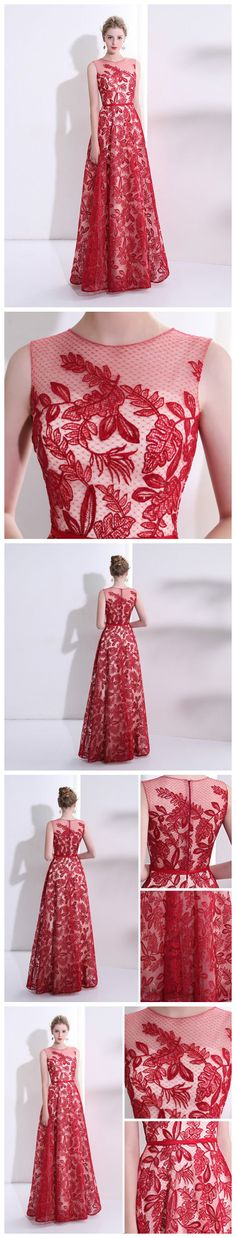 prom dresses long,prom dresses modest,prom dresses red,beautiful prom dresses,prom dresses 2018,prom dresses elegant,prom dresses a line #promdress #promdresses #eveningress #amyprom #formaldress