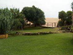 Apartamento Caños de Meca. Faro de Trafalgar. Cádiz