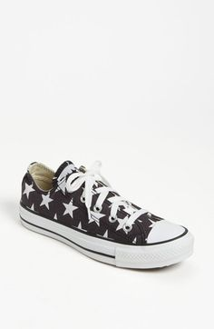 Converse Chuck Taylor® All Star® 'Stars' Sneaker (Women) available at #Nordstrom