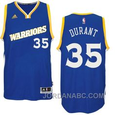 http://www.jordanabc.com/201617-season-golden-state-warriors-35-run-tmc-royal-crossover-alternate-swingman-jerseykevin-durant.html 2016-17 SEASON GOLDEN STATE WARRIORS #35 RUN TMC ROYAL CROSSOVER ALTERNATE SWINGMAN JERSEY-KEVIN DURANT Only $69.00 , Free Shipping!