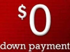 Now secure no money down auto loans at lowest rates in USA. Apply online for instant approval
