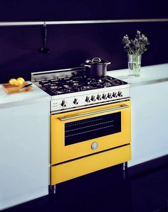Ordinaire Appliances Store In Orlando Arteek.com