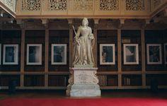 Ai Weiwei: Not at Blenheim Palace, Part Two