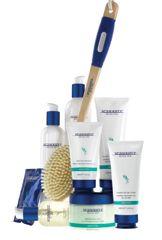 Arbonne SeaSource Detox Spa Set--these smell soooo good!!!