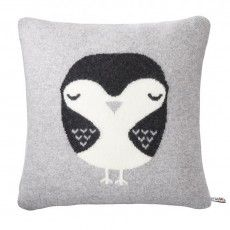 Children Cushions - decorative cushions for childrens rooms, Lalé, Donna Wilson, Areaware - Smallable